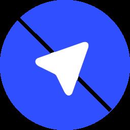 حذف اکانت تلگرام حرفه ای