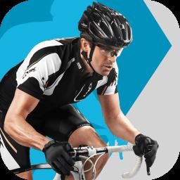 آمادگی جسمانی وتمرینات دوچرخه سواری