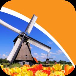 آموزش آسان زبان هلندی