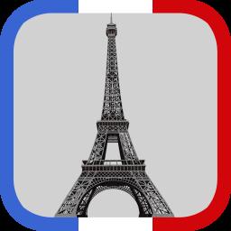 آموزش آسان زبان فرانسوی