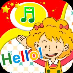 آهنگ های آموزشی انگلیسی برای کودکان