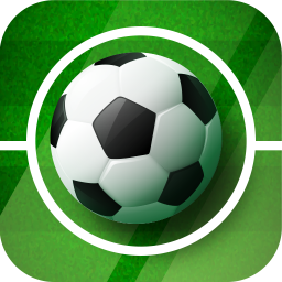 آموزش تکنیک های فوتبال