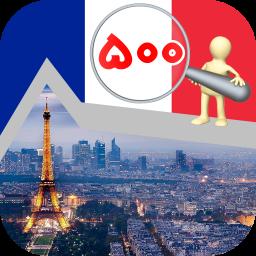 آموزش 500 لغت رایج در زبان فرانسوی