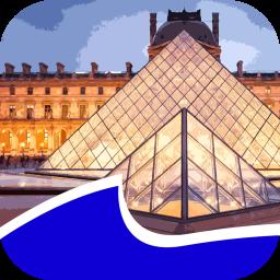 یادگیری لغات زبان فرانسوی با تصاویر
