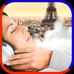 آموزش زبان فرانسوی در خواب