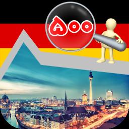 آموزش 500 لغت رایج در زبان آلمانی