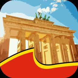 یادگیری لغات زبان آلمانی با تصاویر