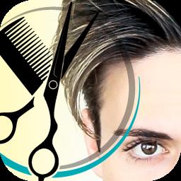 آموزش آرایشگری مردانه (اصلاح مو)