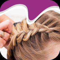 آموزش 41 مدل جدید مو برای بانوان