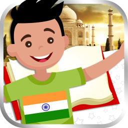 آموزش زبان هندی با داستان های کوتاه