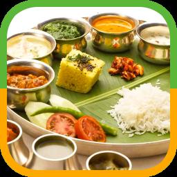 طرز تهیه غذاهای هندی (فیلم)