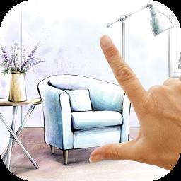 ایده هایی برای دکوراسیون داخلی منزل