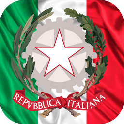 آموزش لغات و مکالمات زبان ایتالیایی