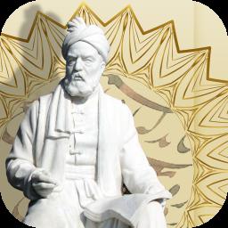 یادگیری زبان فارسی