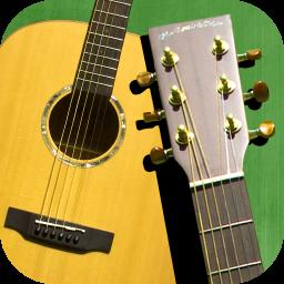آموزش دروس گیتارکلاسیک به مبتدیان