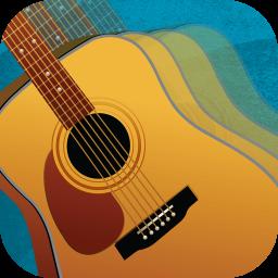 آموزش دروس گیتار به مبتدیان