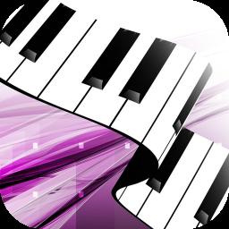 آموزش دروس پیانو به مبتدیان