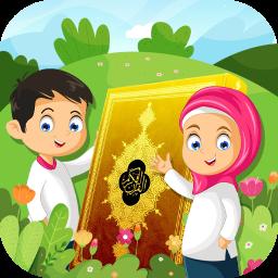 آموزش قرآن اول دبستان