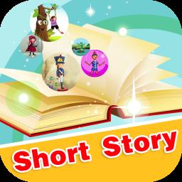 تقویت زبان انگلیسی با داستان کوتاه