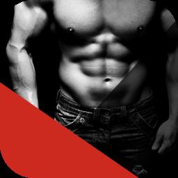 آموزش شش تکه کردن شکم در 30 روز