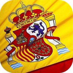 آموزش لغات و عبارات زبان اسپانیایی