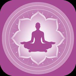 آموزش اصولی یوگا