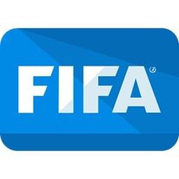 آموزش FIFA20