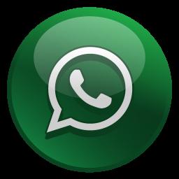 واتساپ فارسی اموزش