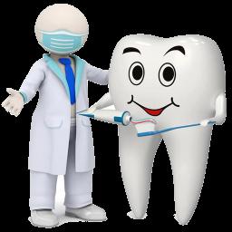 دندان هایی سالم تا 70 سالگی