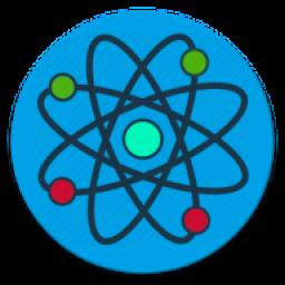 فرمول دونی فیزیک