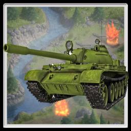 جنگ تانکها (استراتژی)