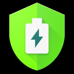 شارژسریع + محافظ باتری