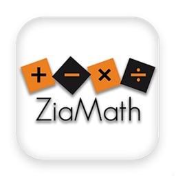 ریاضیات ضیا:آموزش ریاضی تمام مقاطع