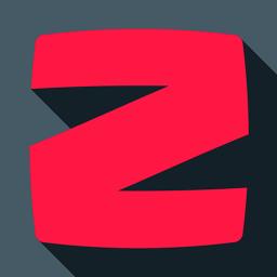زینگ، باربری آنلاین، حمل و نقل اینترنتی، داخلی و بین المللی