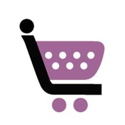 آی رخت - فروشگاه اینترنتی پوشاک