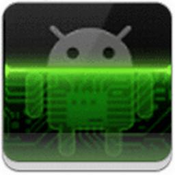 جامع ترین کد های مخفی اندروید/بازی/ موبایل