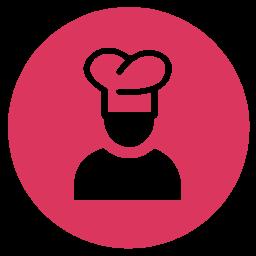 آموزش آشپزی و شیرینی