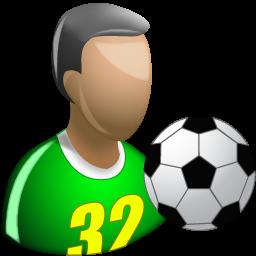 اطلاعات فوتبالی1