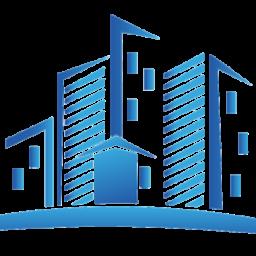 هزینه ساختمان