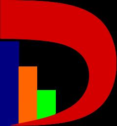 دَستَک - حسابدار  کسب و کار و شخصی