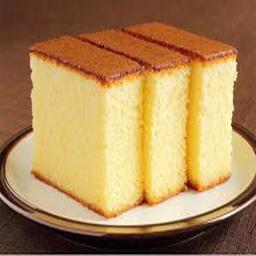 آموزش پخت کیک با شیر
