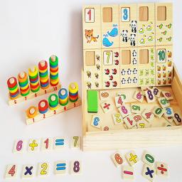 آموزش انواع بازی ها