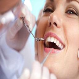 اطلاعات دندانپزشکی