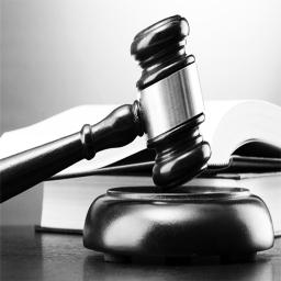 مجموعه قوانین آیین دادرسی