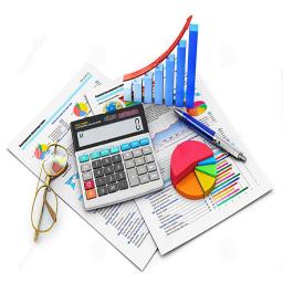 حسابداری آسان