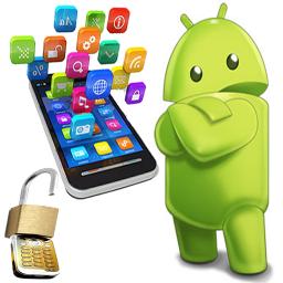 کدهای کاربردی گوشی ها