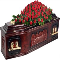 رازهای بعد از مرگ