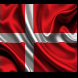 آموزش سریع زبان دانمارکی