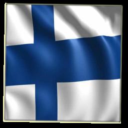 آموزش سریع زبان فنلاندی