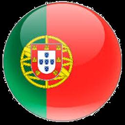 آموزش سریع زبان پرتغالی